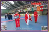 2010-07-04_(9894)_masTaekwondo_Open-Pumse-Oskar-Posada_600_15