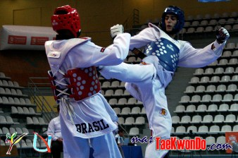 2010-07-04_(9920)x_masTaekwondo_Joel-Gonzales-Espana_640_01