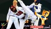 masTaekwondo_Taekwondo