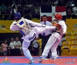 2010-08-04_(12985)x_Yacomo-Garcia-2-Taekwondo_JCC2010