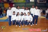 2010-08_Juegos-Nacionales-Juveniles_Ecuador_Taekwondo_06