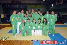 2010-08_Juegos-Nacionales-Juveniles_Ecuador_Taekwondo_08