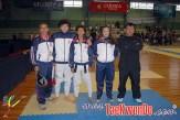 2010-08_Juegos-Nacionales-Juveniles_Ecuador_Taekwondo_14