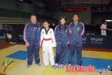 2010-08_Juegos-Nacionales-Juveniles_Ecuador_Taekwondo_16