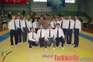 2010-08_Juegos-Nacionales-Juveniles_Ecuador_Taekwondo_21