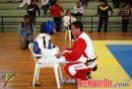2010-08_Juegos-Nacionales-Juveniles_Ecuador_Taekwondo_24