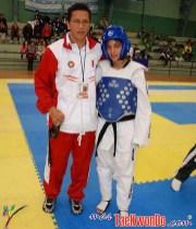 2010-08_Juegos-Nacionales-Juveniles_Ecuador_Taekwondo_25