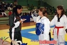 2010-08_Juegos-Nacionales-Juveniles_Ecuador_Taekwondo_26