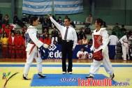 2010-08_Juegos-Nacionales-Juveniles_Ecuador_Taekwondo_28