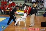 2010-08_Juegos-Nacionales-Juveniles_Ecuador_Taekwondo_29