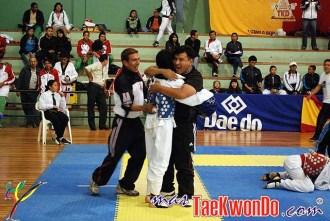 2010-08_Juegos-Nacionales-Juveniles_Ecuador_Taekwondo_31