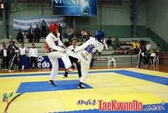 2010-08_Juegos-Nacionales-Juveniles_Ecuador_Taekwondo_34