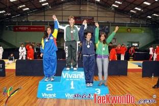 2010-08_Juegos-Nacionales-Juveniles_Ecuador_Taekwondo_38