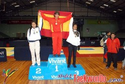 2010-08_Juegos-Nacionales-Juveniles_Ecuador_Taekwondo_44