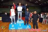 2010-08_Juegos-Nacionales-Juveniles_Ecuador_Taekwondo_45