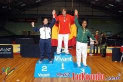 2010-08_Juegos-Nacionales-Juveniles_Ecuador_Taekwondo_56