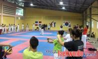 2010-09-10_(15887)x_masTaekwondo_Taekwondo-Galicie-en DOM_600_01