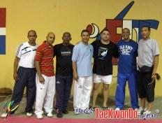 2010-09-10_(15887)x_masTaekwondo_Taekwondo-Galicie-en DOM_600_03
