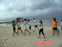 2010-09-10_(15887)x_masTaekwondo_Taekwondo-Galicie-en DOM_600_04
