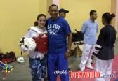 2010-09-10_(15887)x_masTaekwondo_Taekwondo-Galicie-en DOM_600_06