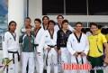 2010-09-23_(16528)x_masTaekwondo_2do-Sel-Nac-Taekwondo-Ecuador_600_01
