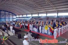 2010-09-23_(16528)x_masTaekwondo_2do-Sel-Nac-Taekwondo-Ecuador_600_02