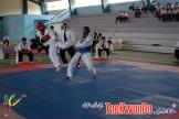 2010-09-23_(16528)x_masTaekwondo_2do-Sel-Nac-Taekwondo-Ecuador_600_07