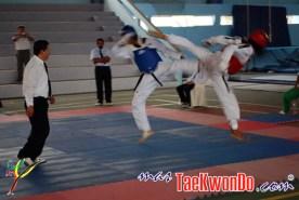 2010-09-23_(16528)x_masTaekwondo_2do-Sel-Nac-Taekwondo-Ecuador_600_08