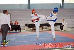 2010-09-23_(16528)x_masTaekwondo_2do-Sel-Nac-Taekwondo-Ecuador_600_09