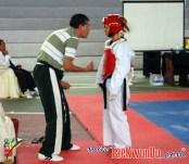 2010-09-23_(16528)x_masTaekwondo_2do-Sel-Nac-Taekwondo-Ecuador_600_15