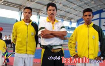 2010-09-23_(16528)x_masTaekwondo_2do-Sel-Nac-Taekwondo-Ecuador_600_16