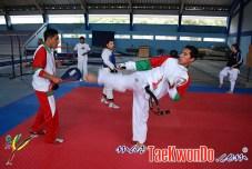 2010-09-23_(16528)x_masTaekwondo_2do-Sel-Nac-Taekwondo-Ecuador_600_19