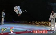 2010-09-30_(16822)x_masTaekwondo_Exhibicion-Galicia-Meilan_600_05