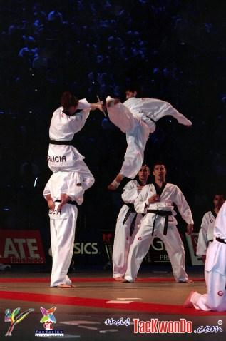 2010-09-30_(16822)x_masTaekwondo_Exhibicion-Galicia-Meilan_600_06