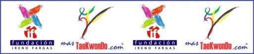 2010-09-30_(16822)x_masTaekwondo_IF_banner