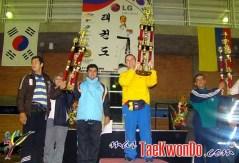 2010-10-06_(17088)x_masTaekwondo_Copa-LG-Colombia_600_03