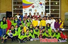 2010-10-06_(17088)x_masTaekwondo_Nacional-BOYACA-Colombia_600