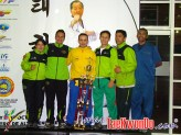 2010-10-06_(17088)x_masTaekwondo_Nacional-BOYACA-Colombia_600_02