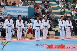 2010-10-07_masTaekwondo_Chimborazo-2010_Ecuador_600_01