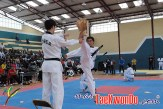 2010-10-07_masTaekwondo_Chimborazo-2010_Ecuador_600_05