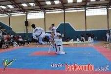 2010-10-07_masTaekwondo_Chimborazo-2010_Ecuador_600_06