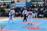 2010-10-07_masTaekwondo_Chimborazo-2010_Ecuador_600_13