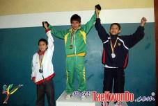 2010-10-07_masTaekwondo_Chimborazo-2010_Ecuador_600_16