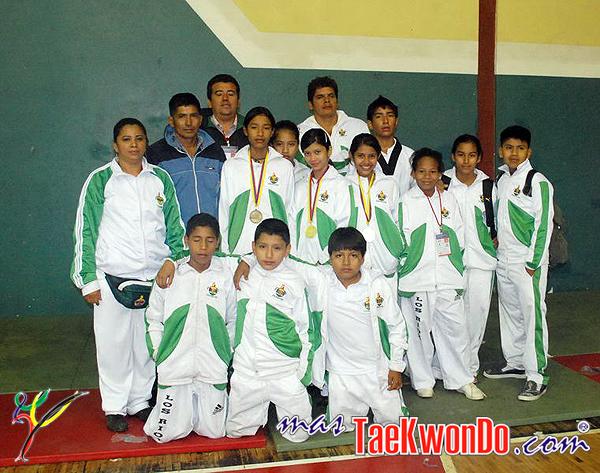 2010-10-07_masTaekwondo_Chimborazo-2010_Ecuador_600_22