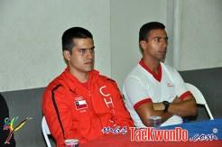 2010-10-09_(17210)x_Taekwondo_Brasil-Chile16