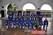 2010-10-09_(17210)x_Taekwondo_Brasil-Chile17