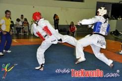 2010-10-09_(17210)x_masTaekwondo_Brasil-Chile10