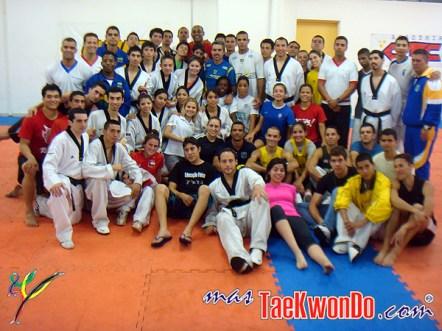 2010-10-09_(17210)x_masTaekwondo_Brasil-Chile5