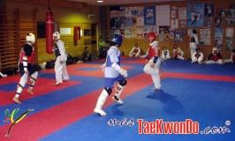 2010-10-12_(17411)x_masTaekwondo_masTaekwondo_Brasil-Argentina_600_04