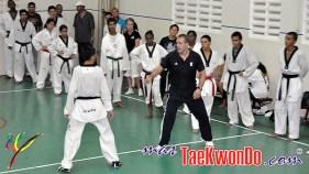2010-10-13_(17484)x_masTaekwondo_Henk-Meijer-clinica-en-Aruba_600_01